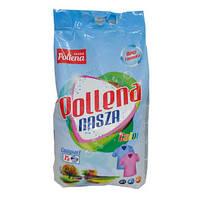 Стиральный порошок для цветных вещей Pollena Nasza 6кг.