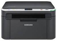 Заправка и прошивка картриджей (мфу) Samsung SCX-3200