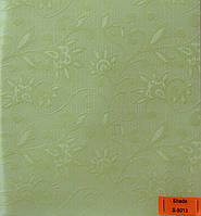 Ткань шейд, фото 1