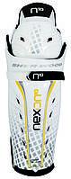 Щитки для хоккея детские SWD Nexon 10 Junior