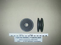 Радиоволна ГРУПП ИЖКС712645004  Шкив генератора (460.3701) (пр-во Радиоволна ГРУПП)