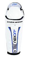 Щитки для хоккея детские SWD Nexon 4 Youth