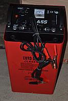 Зарядне автомобільне +пускове Euro Craft 650A, фото 1