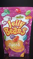 Жевательные драже SUGARLAND Jelly Beans Sweet 200г