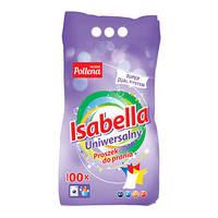 Стиральный порошок универсальный Isabella 10кг.