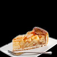 TPA/TFA - Apple Pie Flavor (Яблочный пирог) 5
