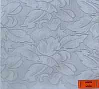 Ткань азалия, фото 1