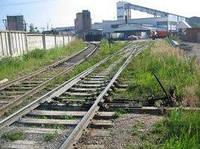 Дефектоскопия железнодорожных путей