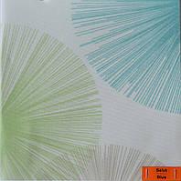 Ткань салют