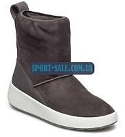 Ботинки Ecco Ukiuk (221003-50148)