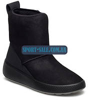 Ботинки Ecco Ukiuk (221003-51052)