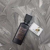 Парфюмированная вода-спрей Montale Vanille Absolu