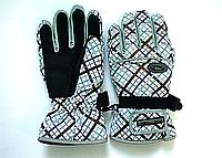 Перчатки горнолыжные подростковые SUSKA-22