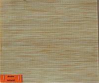 Ткань аруба, фото 1