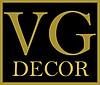 Салон интерьера «VG Decor»
