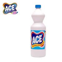 ACE - отбеливатель для тканей, 1000ml
