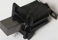 Щетка в сборе для дисковой пилы Black&Decker (578067-00)
