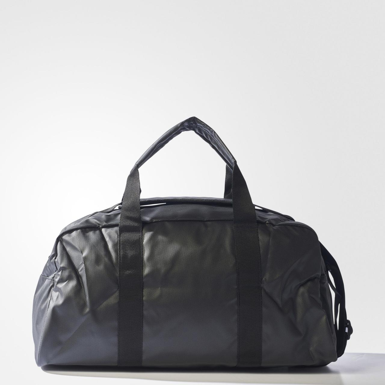 2dd62ce206c5 Спортивная сумка Adidas Climacool: продажа, цена в Харькове ...