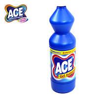 ACE Gel - отбеливатель для тканей, 1000ml