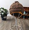 Зимняя шапка Ella AL7965, фото 4