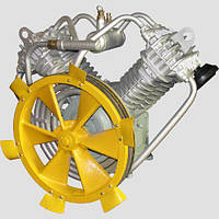 Ремонт бежецкого компрессора ГСВ
