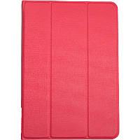"Чехол-книжка TOTO DoubleSide Cover Universal 7"" Rose pink/Dark blue"