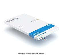 Аккумулятор Craftmann Li3832T43P3h965844 для телефона ZTE GRAND MEMO (ёмкость 3200mAh), фото 2