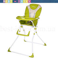 Стульчик для кормления Q01-Chair-5