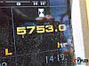 Гусеничный экскаватор JCB JS220LC (2013 г), фото 5