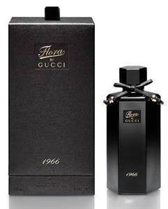 Gucci Flora by Gucci 1966 (Гуччи Флора Бай Гуччи 1966), женская туалетная вода , 100 ml