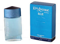 """Вода туалетного. """"Karl Antony"""" 10 Avenue Blue 100ml М"""