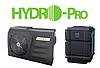 Тепловий насос для нагріву води в басейні Heat pump HYDRO-PRO 13