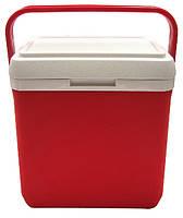 Изотермический контейнер 12 л красный, Mega