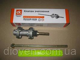 Клапан сцепления МАЗ 5335, ПАЗ , К. (Арт. 5335-1602741)