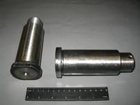 Ось дышла прицепа L-150 mm (МАЗ) (Арт. 5243-2707070)