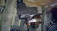 Редуктор передний ЗИЛ-131, (131-2302010)