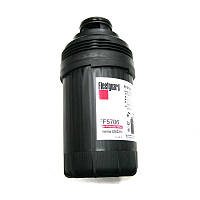 Фильтр тонкой очистки топлива Cummins ISF 3.8 (ан.4444-5706, 5262311) ГАЗ-Валдай, NEXT, ПАЗ, МАЗ