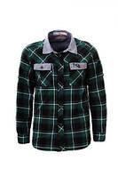 Рубашки на мальчика, Glo-story, 98-128 рр