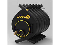 БУЛЕРЬЯН «CANADA» CLASSIC 03