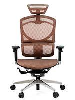 I-See эргономичное кресло, фото 1
