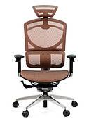 I-See эргономичное кресло