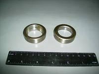 Сухарь пальца шарового МАЗ 4370 (широкий 35х45х13) (пр-во БААЗ)