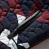 Мужская куртка AL-7837, фото 6