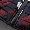 Мужская куртка AL-7837, фото 7
