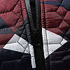 Мужская куртка AL-7837, фото 9
