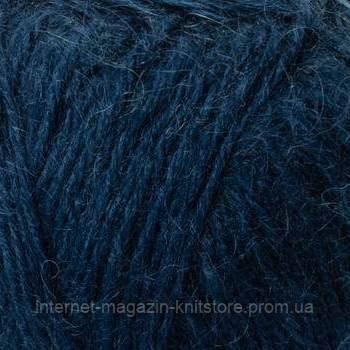 Пряжа Ricignole Fancy HM2.6 синий
