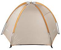 Пляжный тент ''Sun Tent'' КЕМПІНГ 4823082700479