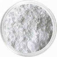 Диоксид титана, пищевое белило E171, Sensient Food Colors, Германия, 1 кг