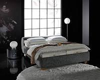 Кровать с функцией массажа iRest SL-F06