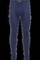 Термоштаны мужские Thermowave Originals Long Pants, M